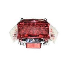 Rücklicht Rückleuchte LED für Rex RS 460 50 4T Bj. 2009-2014