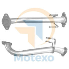 Connecting Pipe FORD C-MAX 1.6TDCi (T1DA; T1DB) 8/10-6/15