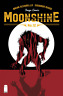 Moonshine #12 Cover A Comic Book 2018 - Image