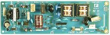 Sony A-1063-051-A Digital Board 1-864-191-11 FWD-42LX1 FWD-42LX1S