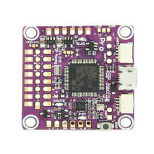 SP Racing F4 EVO Pro Flight Controller for RC Drone QUadrocopter FPV Racer