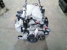 Engine / Motor Assembly 2010 Impala Sku#2082402