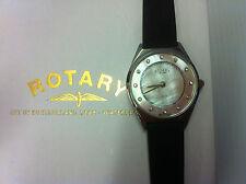 Women's Rotary Swiss Made Wristwatches