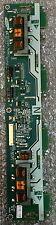 INVERTER PCB  SAMSUNG SSI320_4UN01 rev:1.0 for sony KDL32CX523 lcd tv