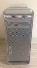 Apple MAC PRO 2008 (3,1) 2.8ghz 8 Core-RAM 4gb HDD - 500gb - 8800gt
