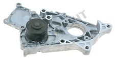 Engine Water Pump ASC INDUSTRIES WP-780 fits 84-86 Toyota Camry 1.8L-L4