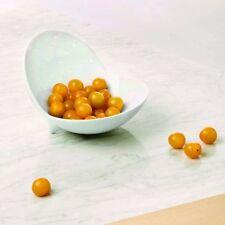 Küchensiebe & -seiher für Käse aus Kunststoff