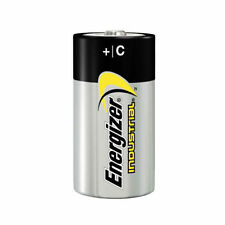 1 Batterie monouso Energizer per articoli audio e video