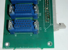 US Ultra Machine Tool Circuit Board E011055-A1 _ E011055A1 _ EO11O55-A1