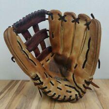 """Mizuno Mvp Series Softball Glove 13"""" Gmvp1300S Rht - Soft, Well Used Gmvp 1300S"""