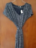 Gap Jumpsuit-Medium