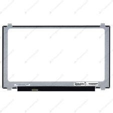 """Pantallas y paneles LCD Lenovo de LED LCD 17,3"""" para portátiles"""