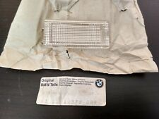 BMW luggage compartment light !!NEW!! GENUINE 63311378089