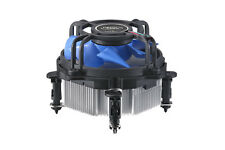 Deepcool ALTA 7 CPU Cooler 92mm Fan 95w