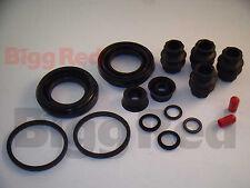 Vauxhall Vivaro Rear Brake Caliper Repair Kit 4102
