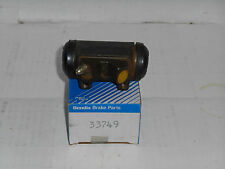 Bendix 33749 Drum Brake Wheel Cylinder Made in USA Mopar # 3744938