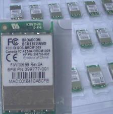 New HP Bluetooth Card NC4000 NC6000 NC8000 ZE2000 M2000