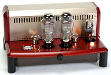 Yamamoto Sound Craft A-011 Single stereo power amplifier with volume control
