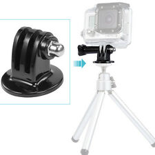 Versatile Standard Frame Mount Protective Housing Case for GoPro HD Hero3 3+ 4