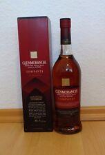 Glenmorangie Companta Whisky Private Edition 0,7l 46%