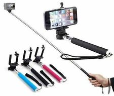 Generic Ball Head Tripods and Monopods