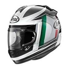 Casque Arai Chaser V Taille S Neuf