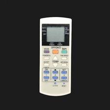 New Original For Panasonic A75C3299 Universal Air Conditioner A/C Remote Control