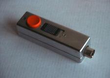 AGFA Color 250/250AV Fernbedienung