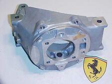 Ferrari 348 Wheel Bearing Hub Holder Unit Upright_159356_155427_LEFT_TB_TS_NEW
