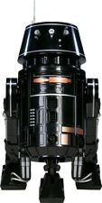STAR WARS ~ R5-J2 Imperial Astromech Droid 1/6th Scale Action Figure (Sideshow)