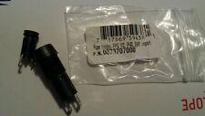 Genuine SWR Fuse holder /+ RECEPTACLE ! FPG 1/2 IP40 SWR Import 0073707000