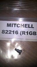 Mitchell 308A, 309A,408 ecc Bail montaggio a vite. Ref # 82900. le applicazioni di seguito.