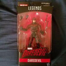 Netflix Daredevil Marvel Legends Series Action Figure Man-Thing Baf New