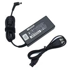 New listing Original Hp 135W Power Supply for Envy Laptop dv7-7303eg 7306tx 7310sb w/Pc Oem