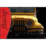 Jeep Parts Plus