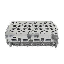 NEW Cylinder Head Empty For Nissan Navara Cabstar YD25 AMC90851 11039-EC00A