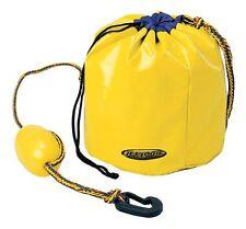 Sand Bag Anchor Weight Bag Boat Marine Jet Ski Beach Docking Float PWC Rope Kit