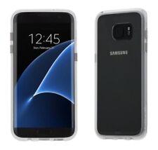 Para Samsung Galaxy S6