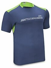 NEW - NFL - Hands High Shirt - Seattle Seahawks - XL - FREE SHIPPING!!!