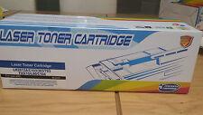 Toner for HP 12A Q2612A 1018 1020 1010 3020 1012 3015 1022 3030 3050