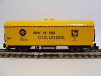 FLM PICCOLO Kühlwagen GULLFIBER (33505)