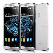 XGODY X15S Desbloquear GPS Android 5.1 Quad core smartphone móvil libre 8GB 3G