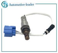 Downstream Oxygen O2 Sensor 36532-PPA-A01 For Honda CR-V 2.4L 2002-2004 234-4125