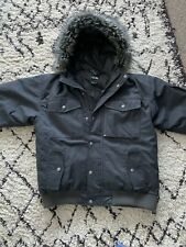 The North Face Gotham LIMITED EDITION Men's Down Jacket M Waterproof Parka Coat