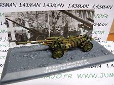 PZ34 Tank militare 1/72 PANZER no.34 10.5 cm schwere Cannone 18 Sk 18 Egitto