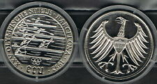 Medalla: ecu los juegos olímpicos barcelona 1992 [7015]