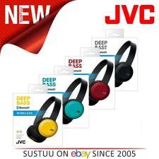 Écouteurs multicolore avec microphone bluetooth sans fil