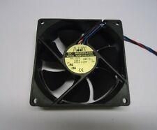NEW! ADDA 92mm 3 Pin Case Cooling fan (AD0912HB-A76GL)