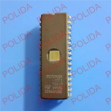 5pc M27C1000-15F1