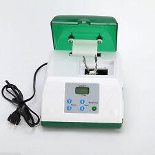 Kapselmischer Kapselmischgerät Amalgammischer Dental Amalgamator Mixer